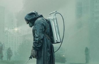 Çernobil, neden iyi bir dizi?