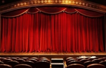 Devlet Tiyatroları yeni sezona hazır