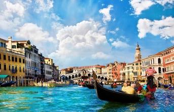 Eylül ayında Avrupa'da gezilecek en iyi ülkeler