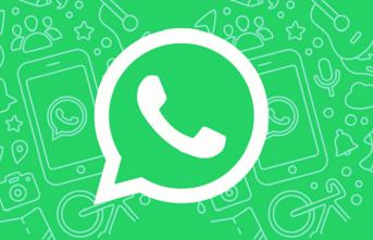 Kutsal okul WhatsApp grupları