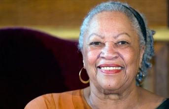 Nobel ödüllü ABD'li yazar hayatını kaybetti