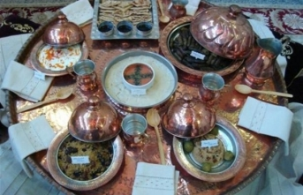 Osmanlı'da bayram geleneği