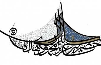 Peygamberler haricinde Kur'an'da adı geçen 11 kişi
