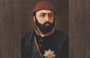 Sultan Abdülaziz'in ölümü hadisesi, intihar mıdır yoksa cinayet mi?