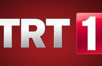 TRT 1 dizileri zirveye adını yazdırdı