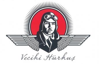 Türk havacılık tarihinde ilklerin adamı: Vecihi Hürkuş