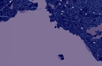 16. İstanbul Bienali için geri sayım başladı