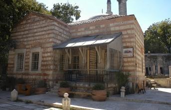 36 yaşında bir genelkurmay başkanı: Darendeli İzzet Mehmed Paşa