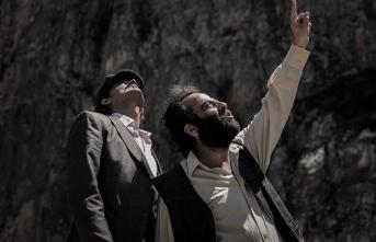 73 ödüllü Bozkır filmi vizyona giriyor
