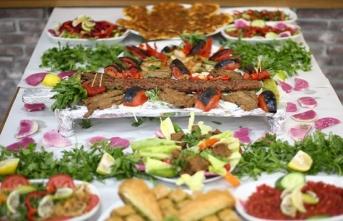 Adana'nın kapıları lezzete açılacak