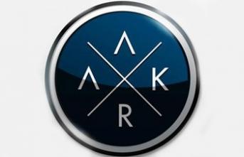 AKRA FM'de Şeyh Şamil Yılı