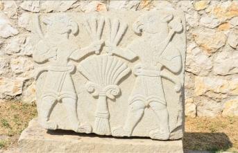 Arslantepe Höyüğü UNESCO'da kalıcı liste yolunda