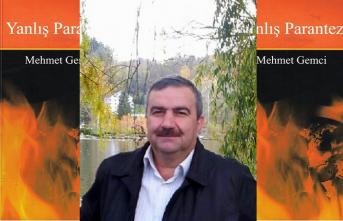 Bir yalnızardıç yahut şair Mehmet Gemci