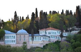 İstanbul'un yer üstü zenginliklerinden Beşiktaşlı Yahya Efendi