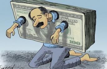 Kapitalizm para kazandırmayan bilgiyi faydasız ilan etti