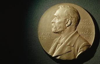 Türk yazarının Nobel'le imtihanı