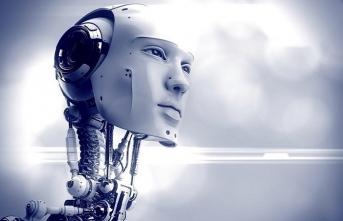 Yarı makine, yarı insan, bir melez bilinç
