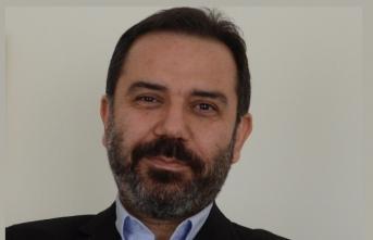Ahmet Murat: Şair için şiirin kendisi bir derttir