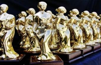 Antalya Altın Portakal Film Festivali 26 Ekim'de başlıyor