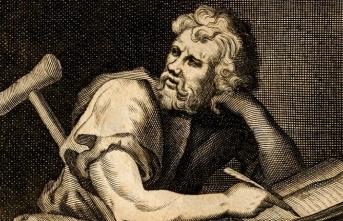 Epiktetos'un hazreti insan olmaya vardıran öğütleri