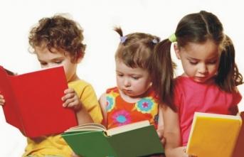 İradeli yetişkinler için öz denetimli çocuklar yetiştirebilmek