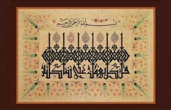 Kur'ân'da 'abd' ismi hangi anlamlarda kullanılıyor?