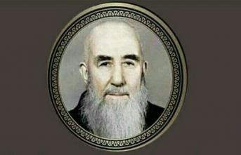 Mehmed Zahid Kotku Efendi'nin sohbetlerinden unutulmaz nasihatler