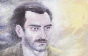 'Milyon Birinci' general Cevher Dudaev