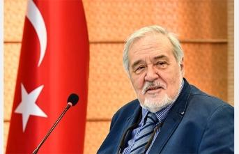 """Nevmekan Sahil'de """"Dünden Bugüne Cumhuriyet"""""""