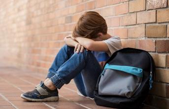 Okulda mobinge/şiddete maruz kalan çocukların aileleri ne yapmalı?