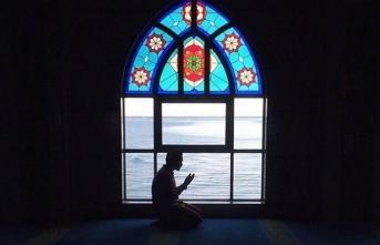9 sufiden sükût hakkında tavsiyeler