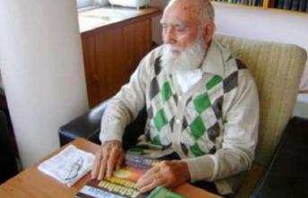 Ahmet Muhtar Büyükçınar'a göre insanın sahip olması gereken güzel hasletler