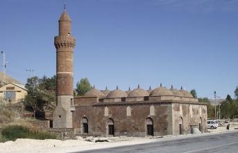 Bitlis'ten tarihi esintiler