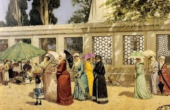 Geçmişten günümüze Türk ailesi ve aile medeniyeti