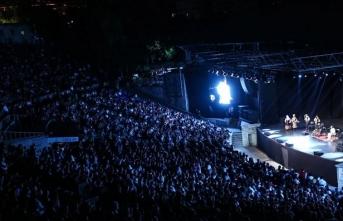 İstanbul'da bu hafta klarnet ve tiyatro festivali sanatseverlerle buluşacak