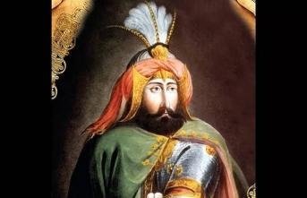 IV. Murad: Çocuk yaşta padişah olmak