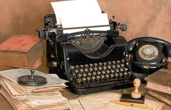 Kötü yazmamak için kaçınılması gereken 10 yanlış