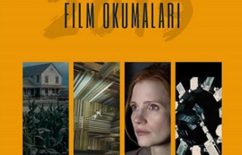 M. Ali Pulcu ile Film Okumaları