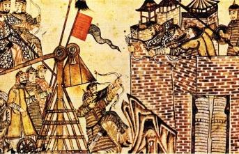 Selçuklu İmparatorluğu'nu kuran suikast