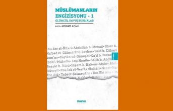 Soru sorduran bir kitap: Müslümanların Engizisyonu
