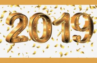 """2019 """"Kendimce"""" kültür-sanat ve edebiyat ödülleri açıklandı!"""