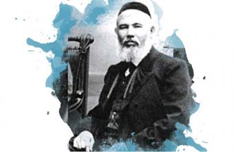 Abdürreşid İbrahim ve Âlem-i İslam