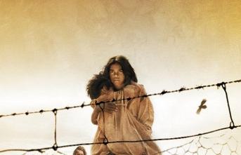 Aborjinlerin uğradığı soykırımın romanı: Çit