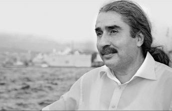 Ali Ural'dan 'Raf Ömrü' bitmeyecek yazılar