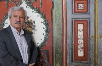 D. Mehmet Doğan: Bizim milli mutabakat metnimiz İstiklâl Marşı'dır