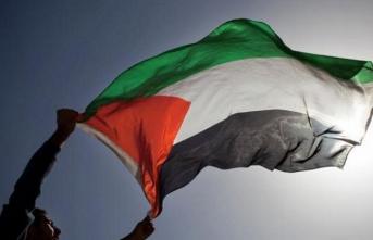 Filistin'in sorununa vakıf olmak için ideal bir kitap
