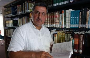 İslam Düşmanlığına Karşı Uluslararası Dayanışma Günü' çağrısı yerinde bir çağrıdır'
