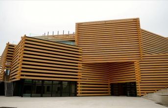 Kültür ve Turizm Bakanlığı Özel Ödülleri'nin sahipleri belli oldu