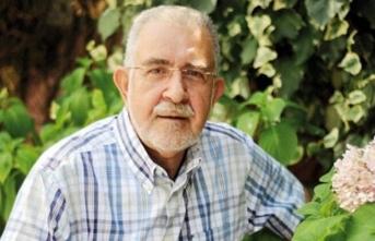 Mardin Büyükşehir Belediyesi  Gençlik Merkezi Ömer Tuğrul İnançer'i konuk ediyor