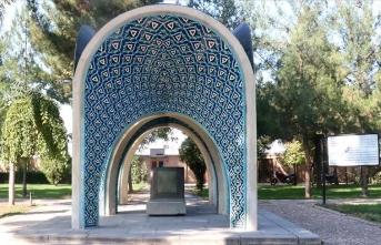 Mevlana'ya ilham veren İranlı şair ve düşünür: Feridüddin Attar